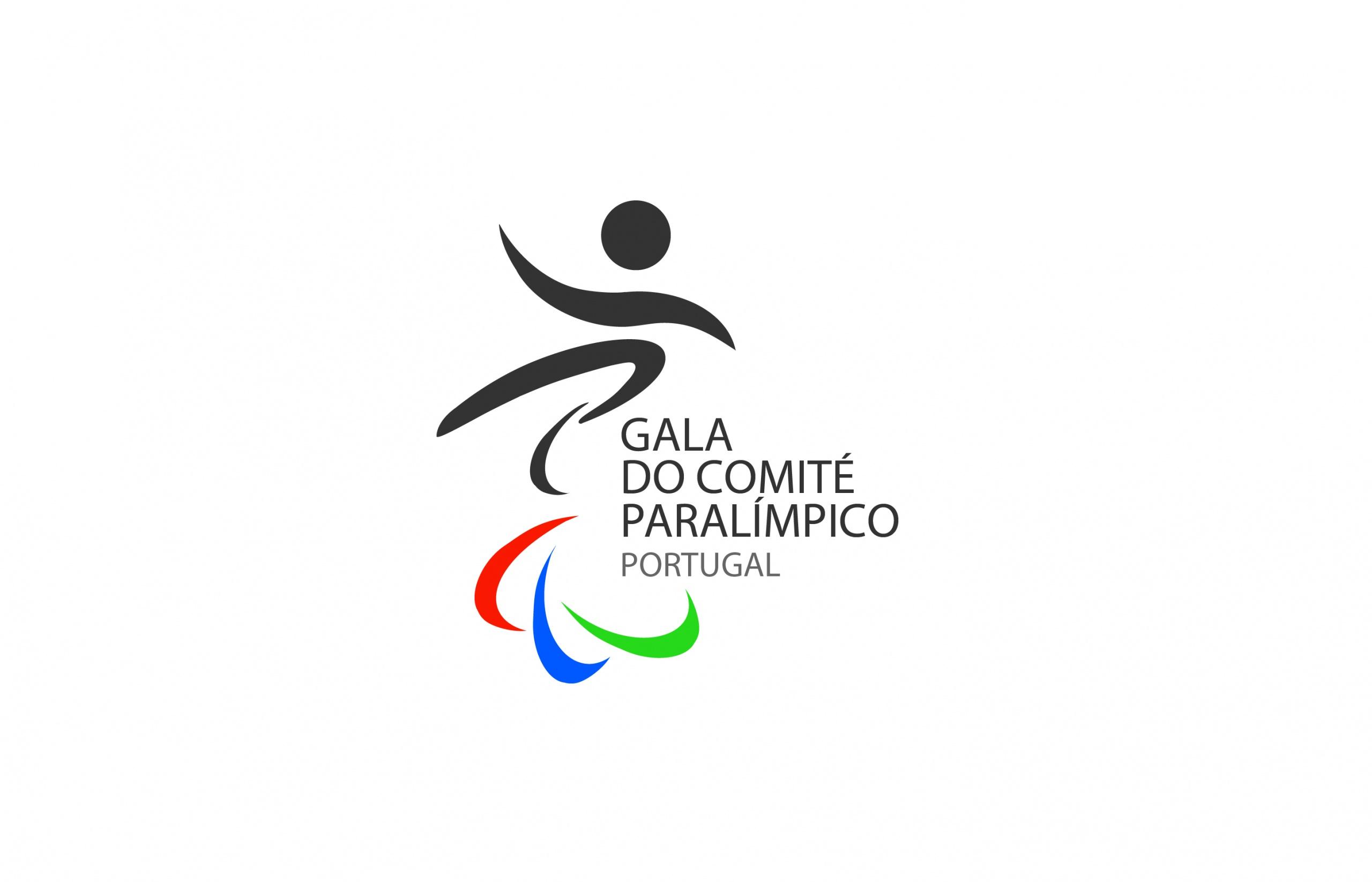 """Concurso criação logo """"Comité Paralímpico de Portugal"""""""